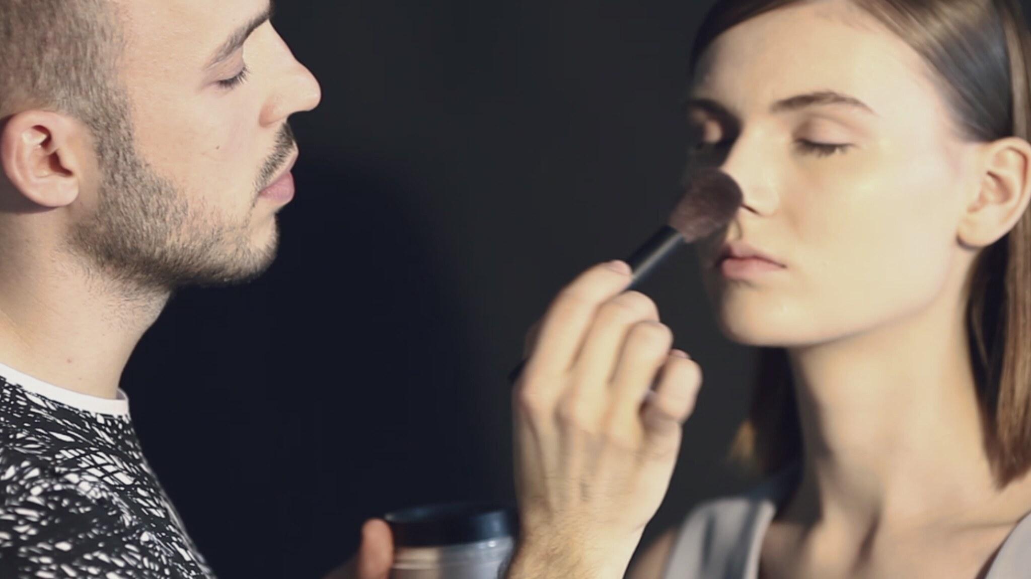 Gündüz Makyajı Nasıl Yapılır