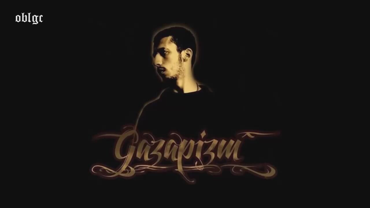 Gazapizm Şarkıları indir Gazapizm mp3 indir Gazapizm