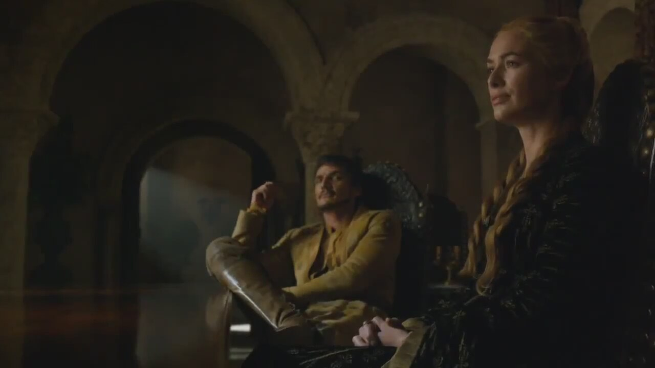 Tag Game Of Thrones 1 Sezon 4 Bolum Turkce Dublaj Izle