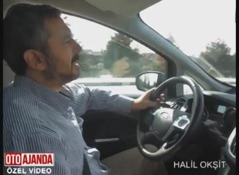 Halil Okşit