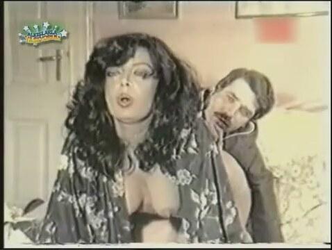 Yeşilçam Sikiş izle  Porno izle Türk Porno Sikiş Porno