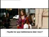 Türkçe Tv Spot