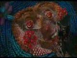 Koralin ve Gizli Dunya Fragman 2