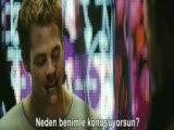Star Trek Turkce Altyazili Fragman