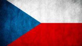 Çek Cumhuriyeti Türkiye 21 Haziran 2016