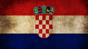 Hırvatistan İspanya 21 Haziran 2016