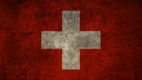 İsviçre Fransa 19 Haziran 2016