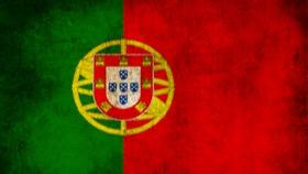 Portekiz - Fransa 10 Temmuz 2016