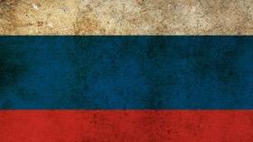 Rusya Slovakya 15 Haziran 2016