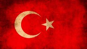 Türkiye Hırvatistan 12 Haziran 2016
