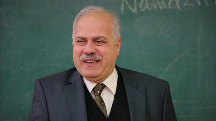 Ali Tutal