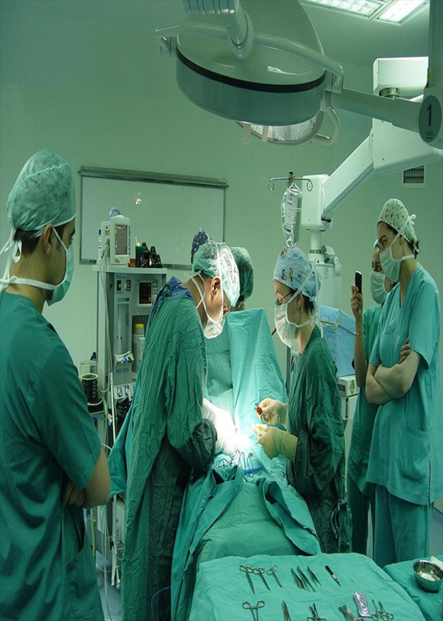 boyun fıtığı ameliyatı sonrası
