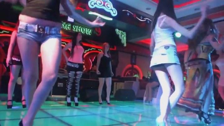 Ankara Pavyon Videoları