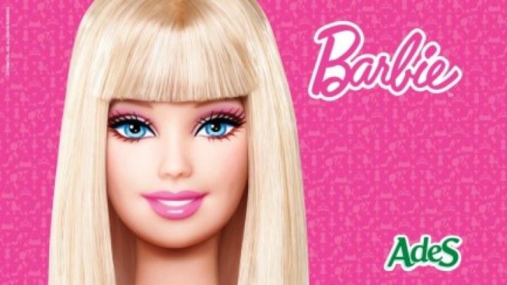 Barbie İzle