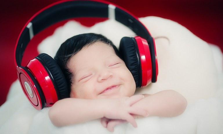 Bebek Şarkıları