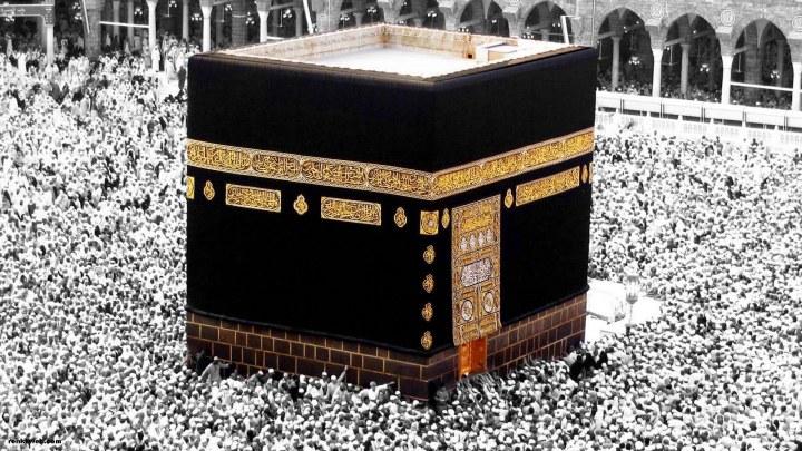 Dini Videolar İndir