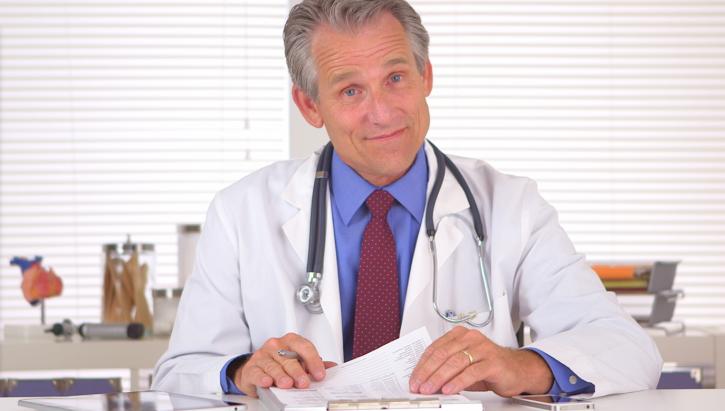 Doktor Videoları