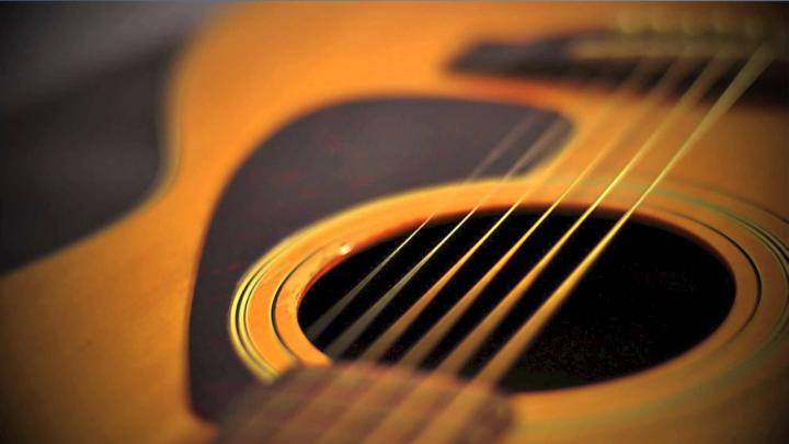 Fon Müziği Videoları