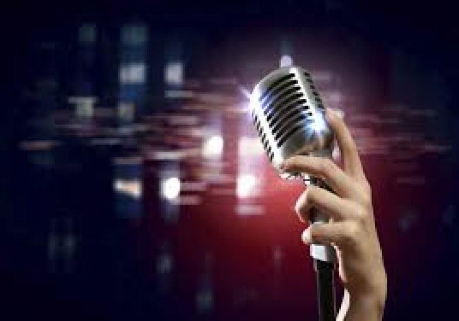Hareketli Şarkılar Videoları