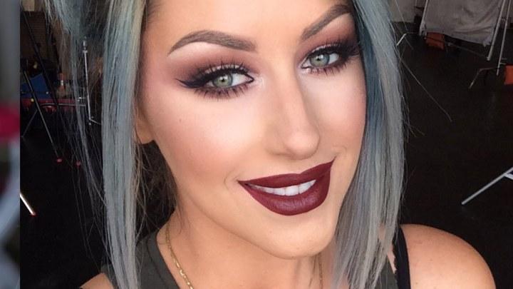 Instagram Makyajı