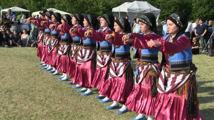 Karadeniz Şarkıları Videoları