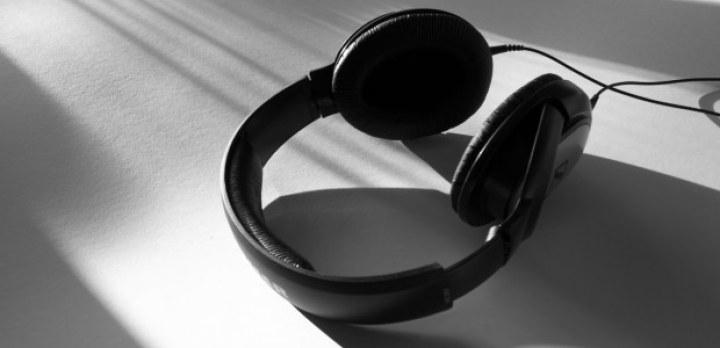 karışık türkçe müzik