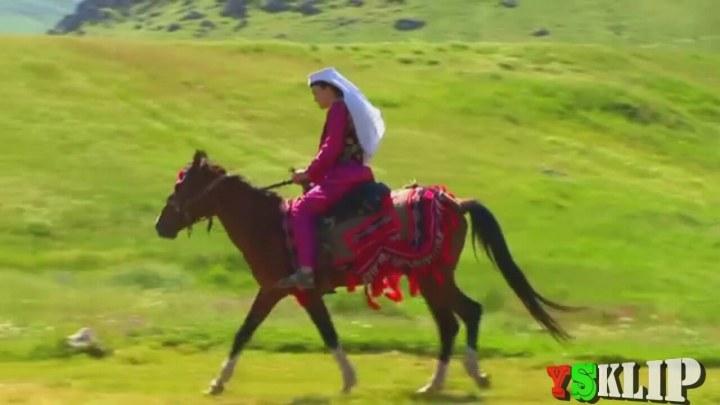 Kürtçe Müzik Dinle