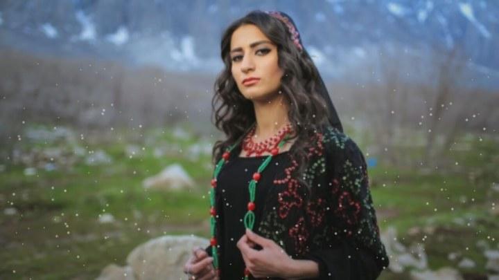 Kürtçe Şarkı