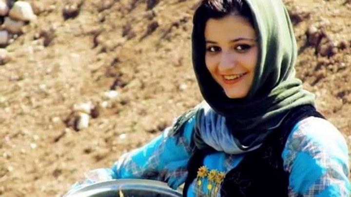Kürtçe Türküler Videoları