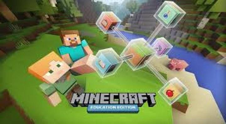 Minecraft Videoları