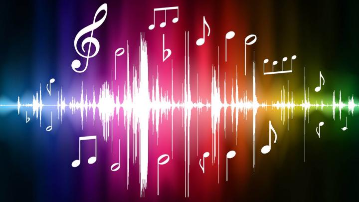 MP3 Videoları