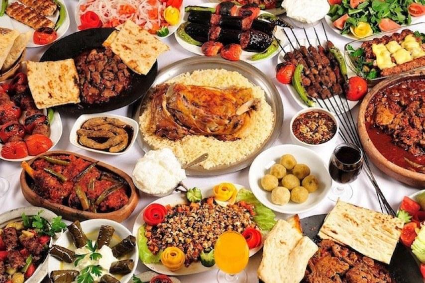 ramazan tarifleri Videoları