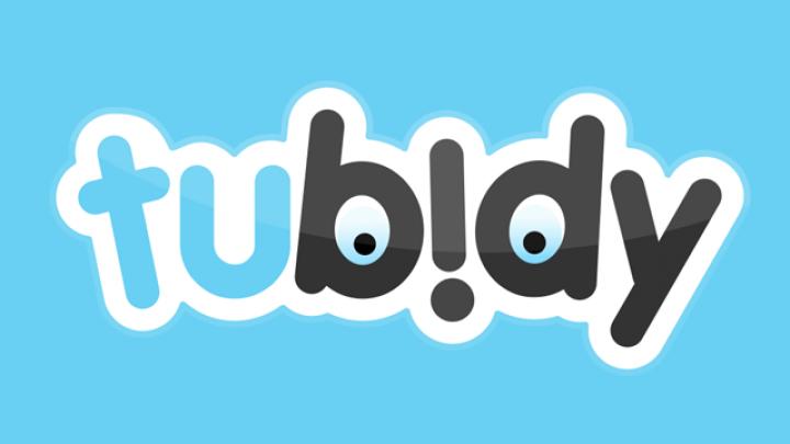 Tubidy Videoları