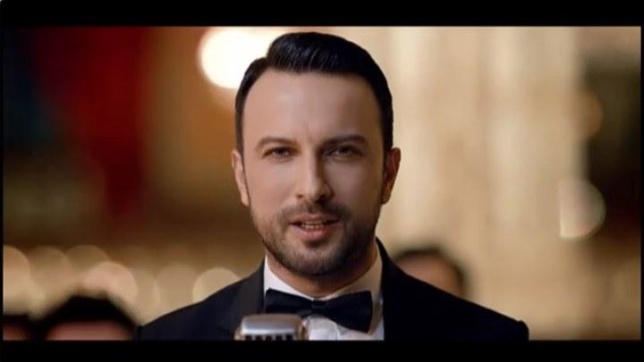 Türkçe Müzik Videoları