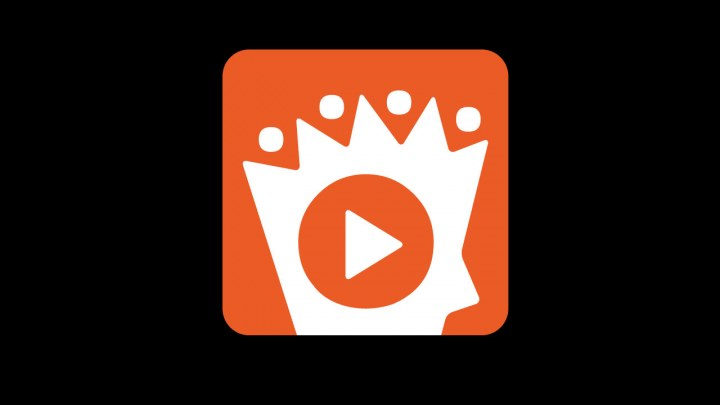 Video İzle
