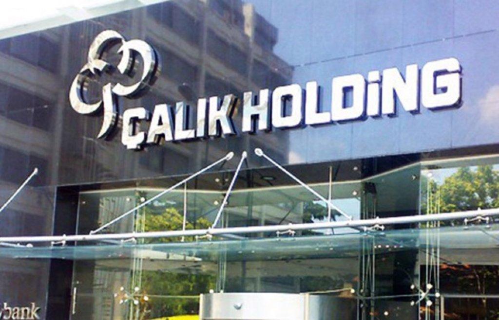 """Çalık Holding, Türkiye'nin Covid-19 mücadelesine iştiraki Gap İnşaat ile geliştirerek ürettiği """"hava temizleme cihazı"""" ile katkı sağlamayı amaçlıyor"""