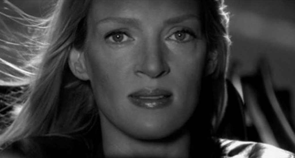 Uma Thurman Tacizin Perde Arkasını Anlattı, Tarantino'yu Da Suçladı