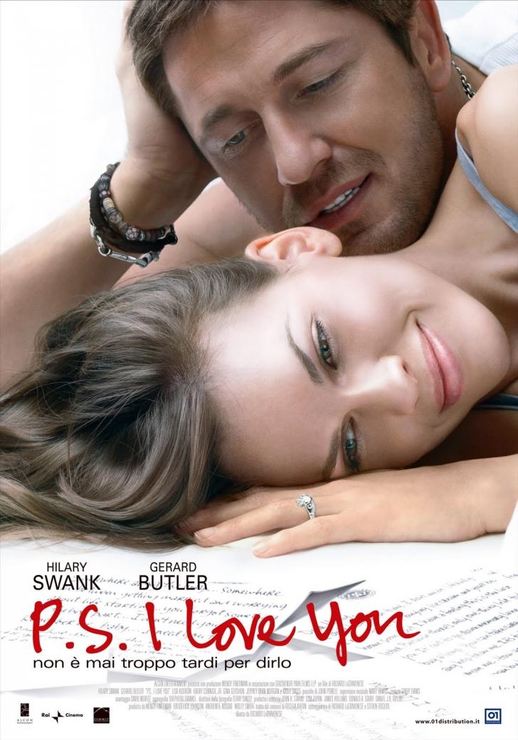 Yalnız İnsanlara Umut Veren En İyi 20 Aşk Filmi