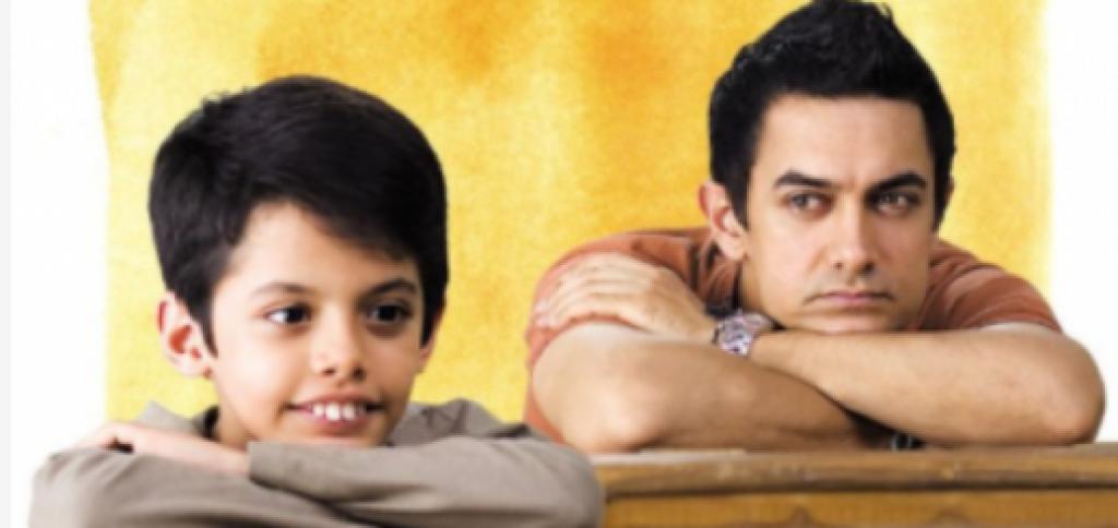 En İyi 10 Hint Filmi