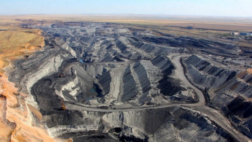 En Fazla Kömür Rezervine Sahip Ülkeler Hangileridir?