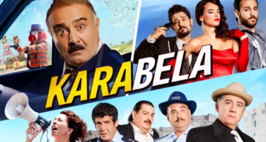 2000li Yılların En Komik Türk Komedi Filmleri Izlesenecom