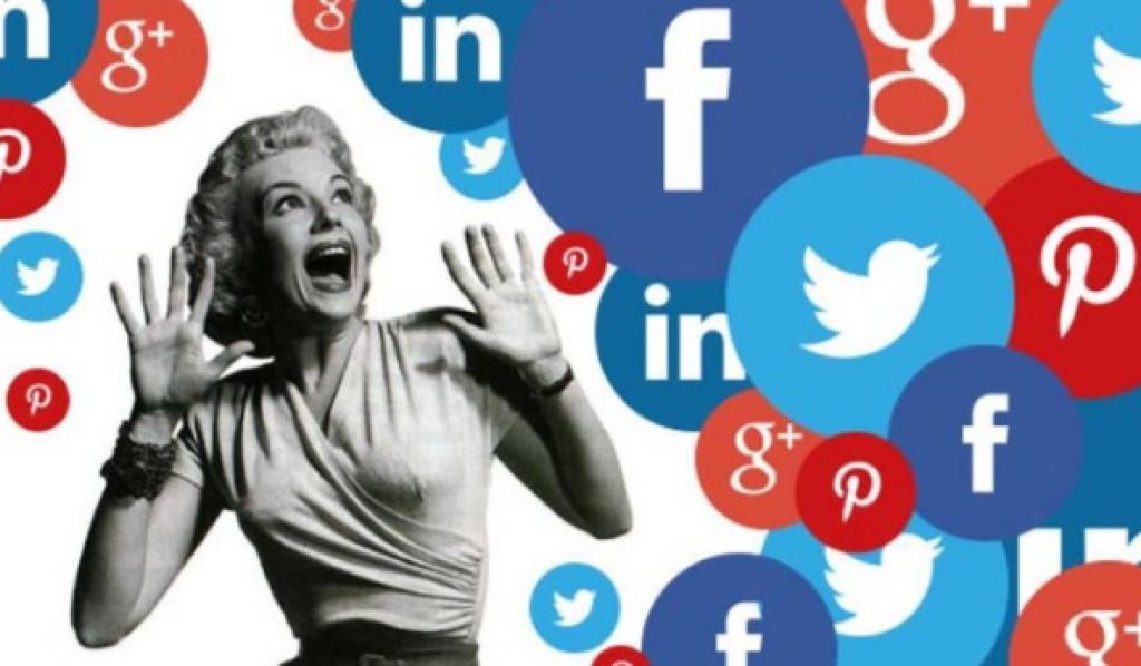 Sosyal Medyada En Çok Konuşulan 5 Erkek Oyuncu