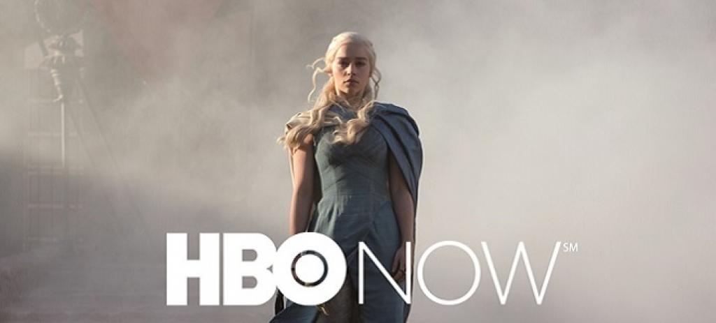 Dünü, Bugünü ve Yarınıyla En İyi HBO Dizileri