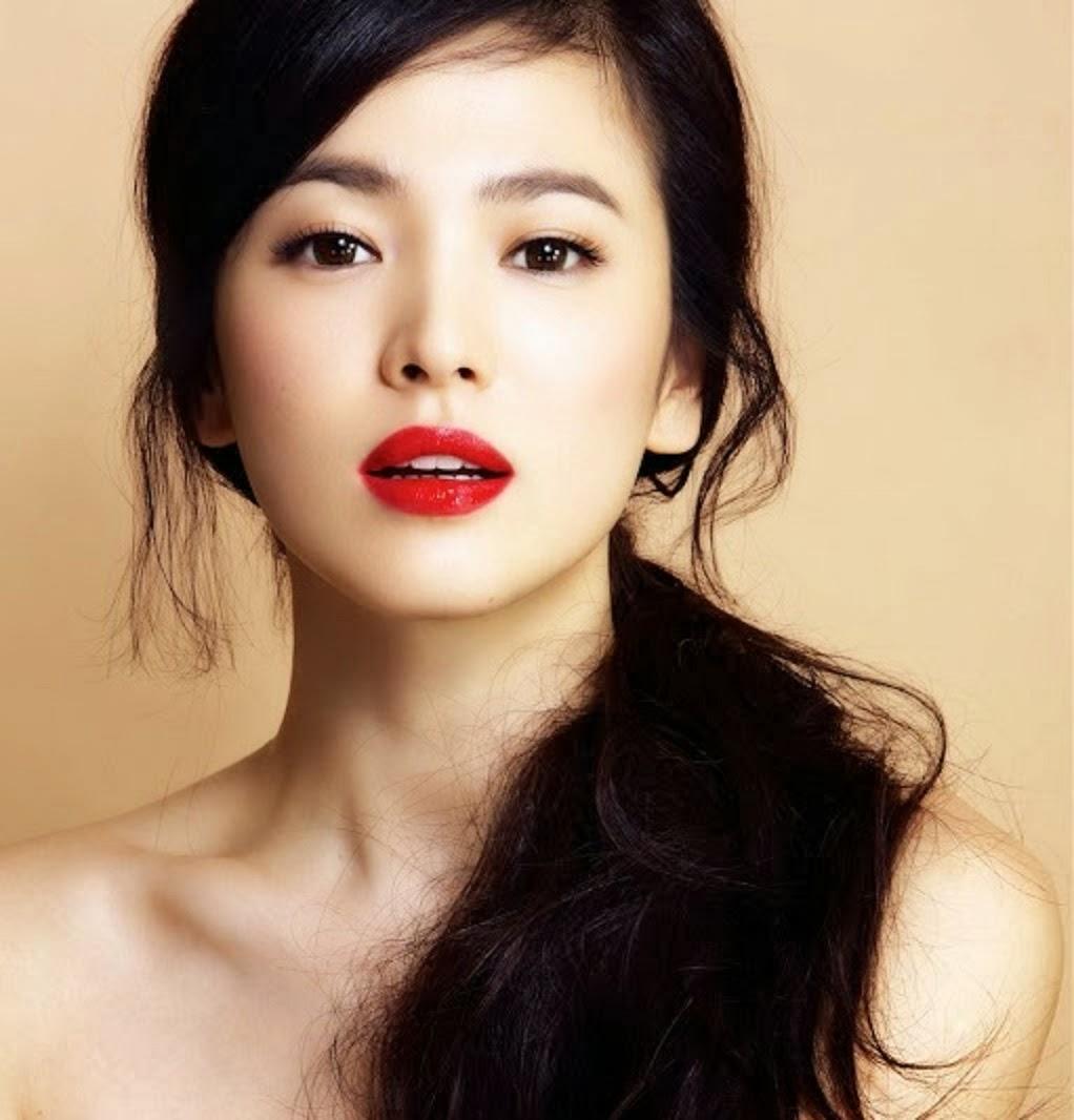 Kore Filmlerinin En Sevilen 10 Aktrisi