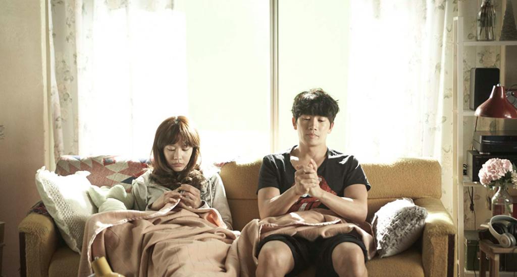 Romantik Komedi Kore Filmleri İçinden İzlenmesi Gerekenler