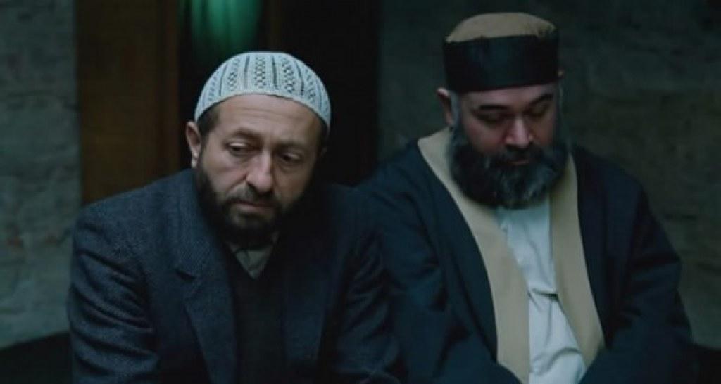 Fatih Akın'ın Kaliteli Bir Yönetmen Olduğunu Kanıtlayan 13 Film