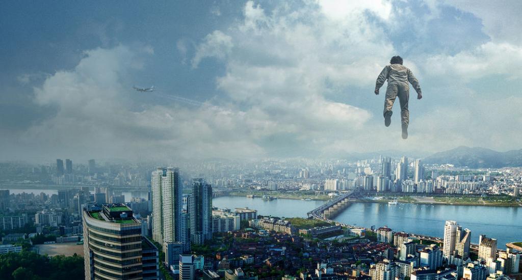 En İyi Fantastik Kore Filmleri