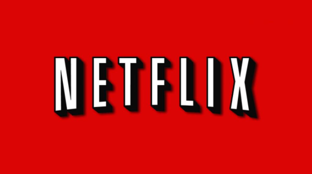 2018'i Sallayacak En İyi Netflix Dizileri