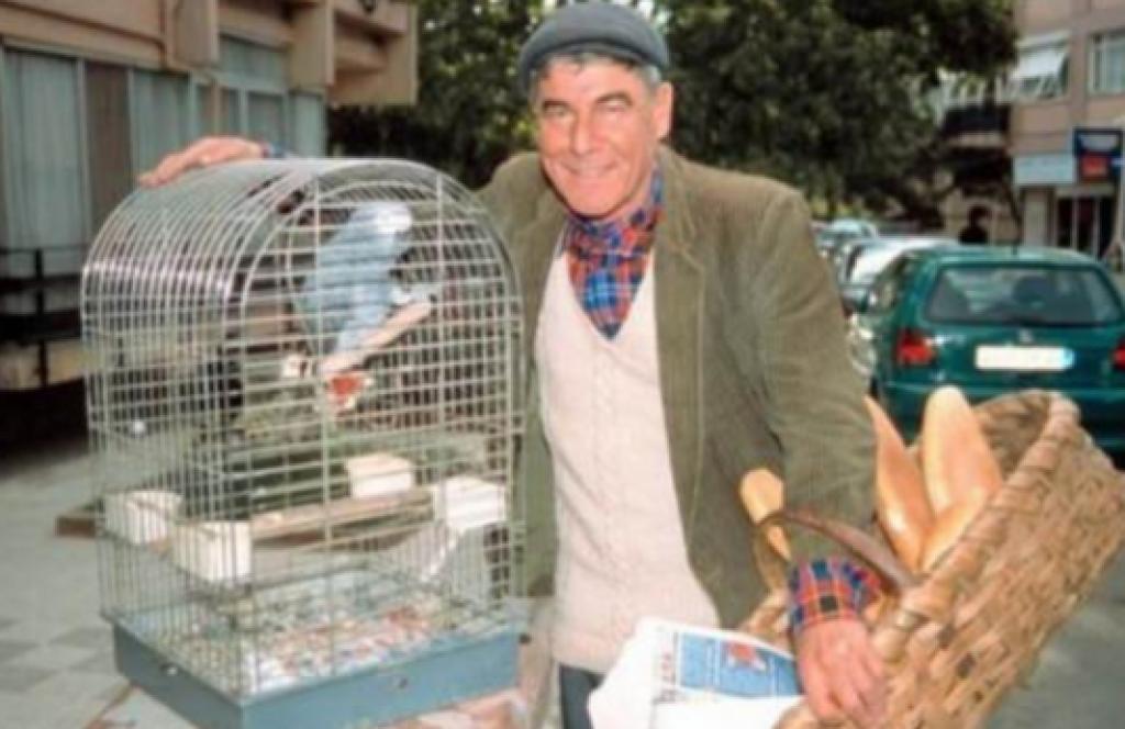 Bizimkiler'in Cafer'i Ercan Yazgan Hayatını Kaybetti