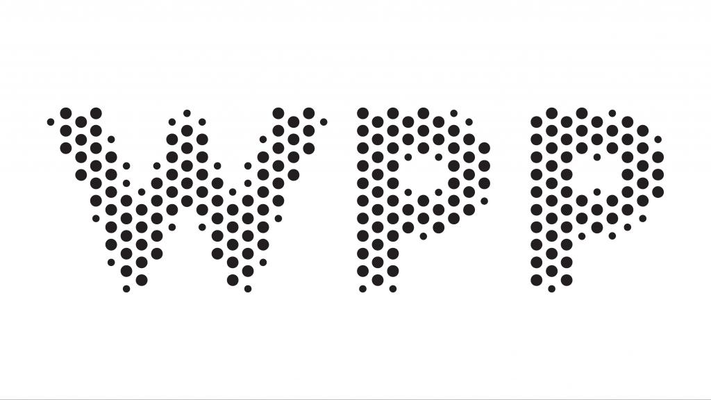 WPP Temmuz 2020 Basın Bülteni